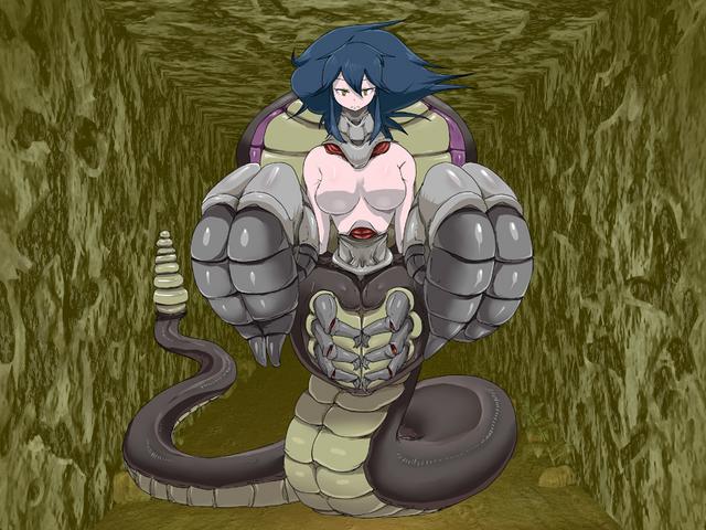 File:Cobra Girl.png