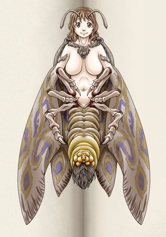 File:Moth Girl.png
