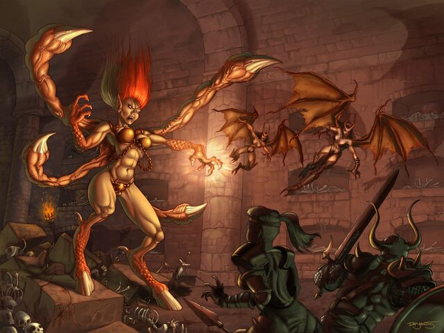 File:Artwork-diablo2-andariel-full.jpg