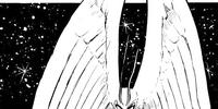 Sirene(Devilman)