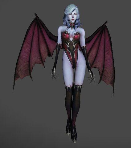 File:3 AFO-Vampire-Screenshot.jpg