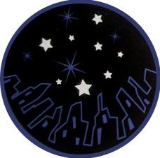Plik:Assortment logo - Ghouls Night Out.png