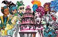 Profile art - Sweet 1600 cake group.jpg