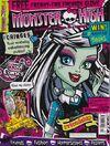 Magazine - UK cover 02