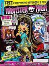 Magazine - UK cover 03