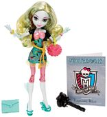 Doll stockphotography - Picture Day Lagoona
