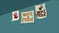 Were Pride.png