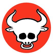 File:Manny's Skullette.png