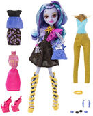 Monster-high-fashion-dhinni-grant-1