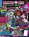 Magazine - USA cover 01