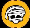 Cleo Skullette