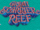 Yayomg-great-scarrier-reef-333x166 (2)