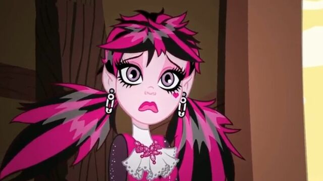 File:36927d1341525983-monster-high-draculaura-draculaura-photo-finish-monster-high-club-14845778-750-419.jpeg