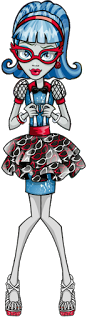 File:Ghoulia Yelps - Ghoul's Night Out..png
