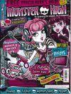 Magazine - UK cover 12