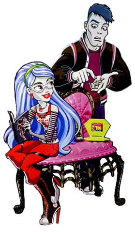 File:Ghoulia and Slowmo.png