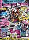 Magazine - UK cover 14