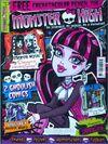 Magazine - UK cover 06