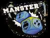 Manster Icon
