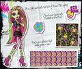 Tumblr - Venus student style.jpg