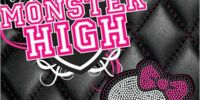 Monster High (book)