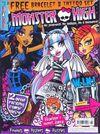 Magazine - UK cover 08