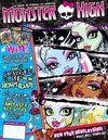 Magazine - USA cover 05