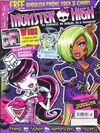 Magazine - UK cover 05