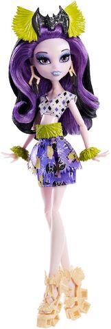 File:Doll stockphotography - Ghouls' Getaway Elissabat I.jpg