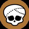 Robecca Skullette