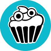 Scream and Sugar Logo