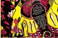 Doll logs - Sweet Screams Draculaura 0708.jpg