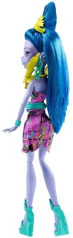 File:Doll stockphotography - Ghouls' Getaway Jane II.jpg