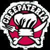 Creepateria Icon
