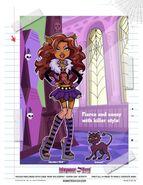 Activity Book 06
