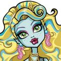 Icon - School's Out Lagoona Blue.jpg