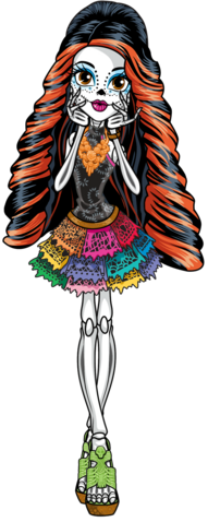 File:Profile art - Skelita Calaveras 3.png
