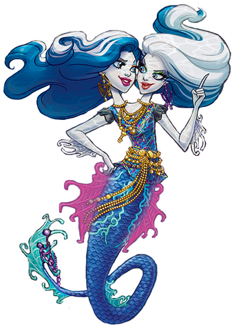 File:Monster High - Peri & Pearl Serpentine.png
