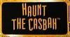 Assortment logo - Haunt The Casbah.png