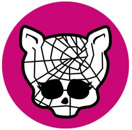 Archivo:CattyNoir Skullette.png