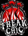 Freak Du Chic Icon
