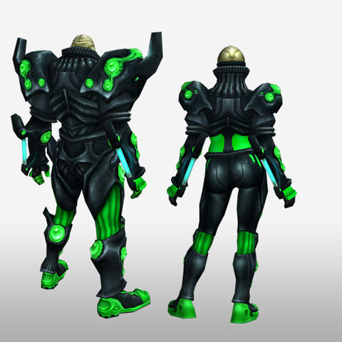 File:FrontierGen-Genome Armor 008 (Both) (Back) Render.jpg