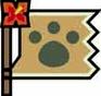 File:MH4U-Award Icon 176.png