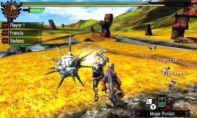 File:MH4U-Great Jaggi Screenshot 015.jpg
