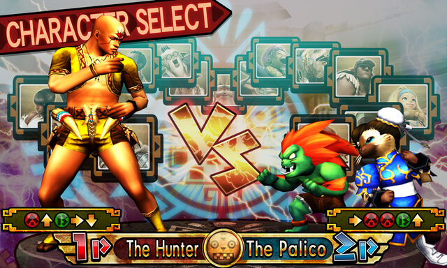 File:MH4U-MH4U x Street Fighter II The World Warrior Guild Card 001.jpg