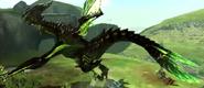 MHGen-Astalos Screenshot 001