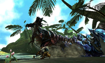 File:MHGen-Glavenus Screenshot 003.jpg