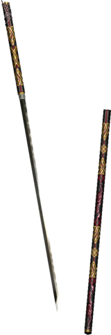File:FrontierGen-Long Sword 065 Render 001.png