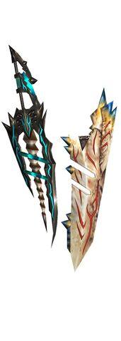 File:FrontierGen-Long Sword 037 Render 001.jpg