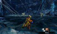 MH4U-Konchu Screenshot 008